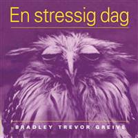 En stressig dag