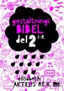 Gestaltningsbibel. Del 2, I-R
