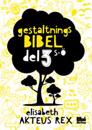 Gestaltningsbibel. Del 3, S-Ö