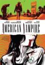 American Vampire, Volume 7