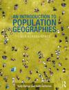 An Introduction to Contemporary Population Geographies: Lives Across Space