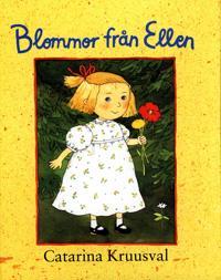 Blommor från Ellen