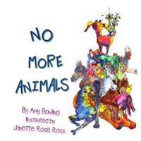 No More Animals