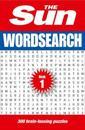 The Sun Wordsearch Book 1
