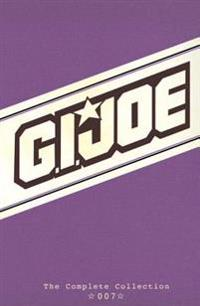 G.I. Joe The Complete Collection 7