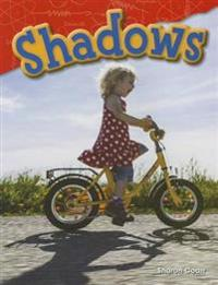 Shadows (Grade 1)