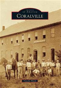 Coralville