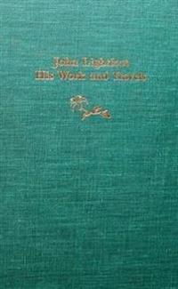 John Lightfoot