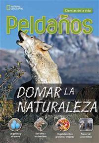 Domar la naturaleza / Taming the Wild