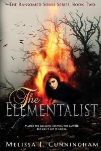 The Elementalist