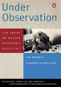Under Observation