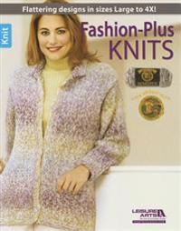 Fashion-Plus Knits