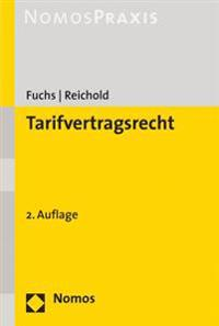 Wurde Und Autonomie: Kongress Der Schweizerischen Vereinigung Fur Rechts- Und Sozialphilosophie, 24.-25. April 2013, Landgut Castelen, Augs