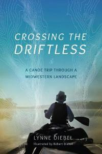 Crossing the Driftless