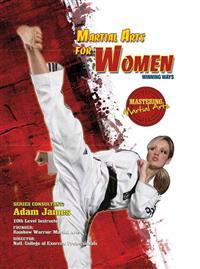 Martial Arts for Women: Winning Ways