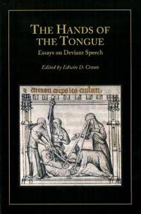 The Hands of the Tongue