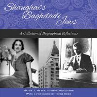 Shanghai's Baghdadi Jews