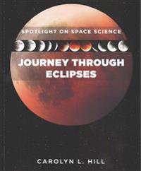 Journey Through Eclipses