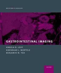 Gastrointestinal Imaging