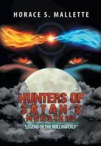 Hunters of Satan's Monsters