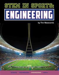 Stem in Sports: Engineering