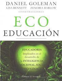 Ecoeducación