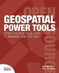 Geospatial Power Tools