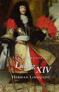 Aurinkokuningas Ludvig XIV