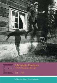Ethnologia Europaea 44:2