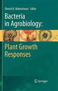 Bacteria in Agrobiology: Plant Growth Responses