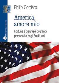 America, Amore Mio