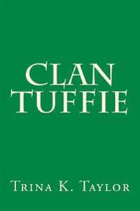 Clan Tuffie