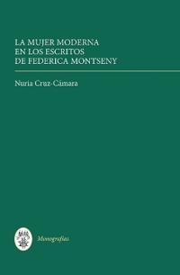 La mujer moderna en los escritos de Federica Montseny
