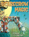 Scarecrow Magic