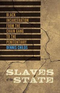 Slaves of the State