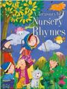 Treasury of Nursery Rhymes
