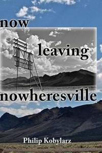 Now Leaving Nowheresville