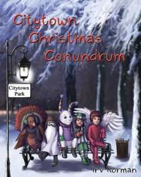 Citytown Christmas Conundrum