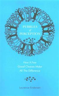 Pebbles of Perception: How a Few Good Choices Make All the Difference