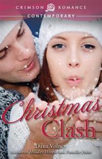Christmas Clash