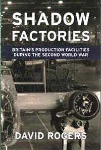 Shadow Factories