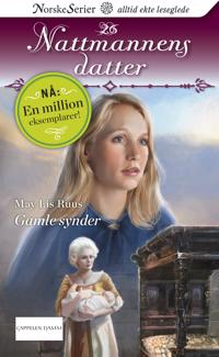 Gamle synder - May Lis Ruus | Inprintwriters.org