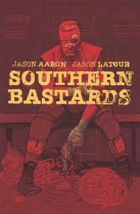 Southern Bastards 2