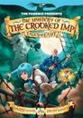 Mystery of the crooked imp