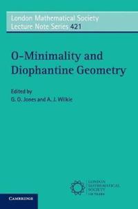 O-Minimality and Diophantine Geometry
