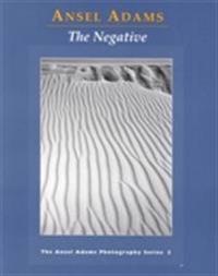 New Photo Series 2: Negative: