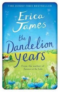 The Dandelion Years
