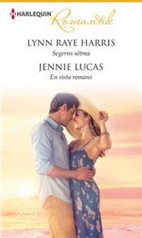 Segerns sötma ; En sista romans