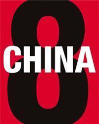 China 8: Zeitgenossische Kunst Aus China an Rhein Und Ruhr. Contemporary Art from China Along the Rhine and Ruhr