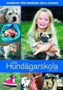 Din hundägarskola